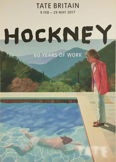 Medium 2017 hockney